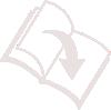 ebook-225x225-2-1