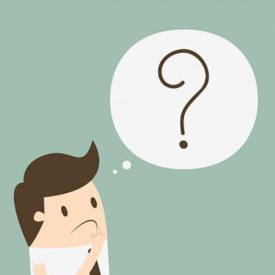 Qual A Responsabilidade Do Síndico No Condomínio?