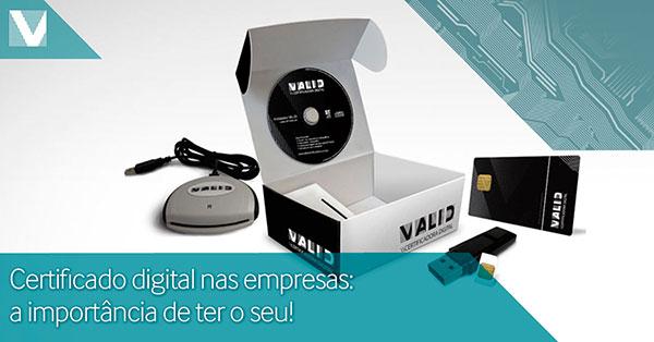 Procurando Certificado Digital Em Pirituba?