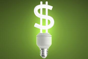 Dicas Para Reduzir Os Gastos Com Energia No Condomínio