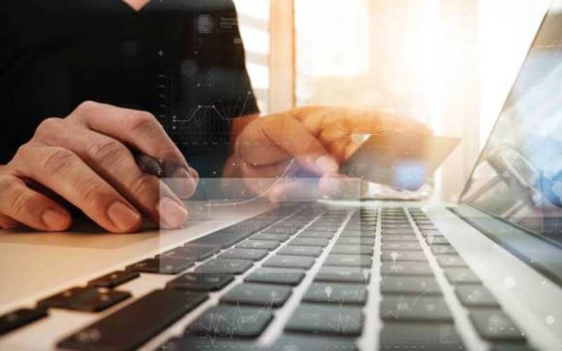 7 Motivos Para Um MEI Ter Certificado Digital
