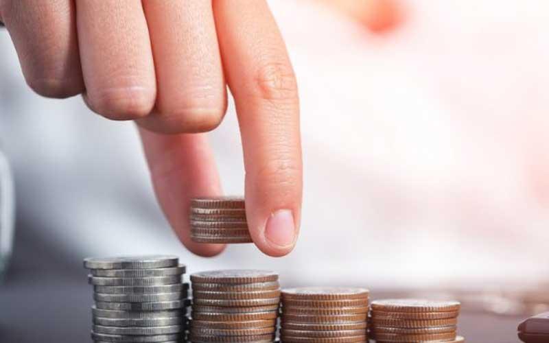 O Que Pode Ser Descontado Do Salario