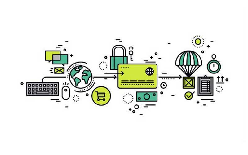 99675e12a ... Guia Completo  Saiba como montar loja virtual com segurança. Seguranca Loja  Virtual E Commerce