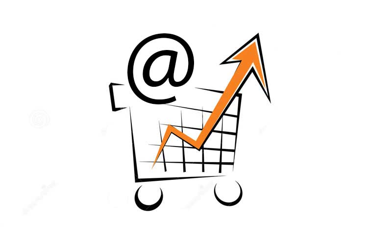 E Commerce Competitivo