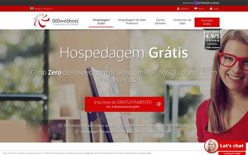 hospedagem_gratuita_ou_paga2