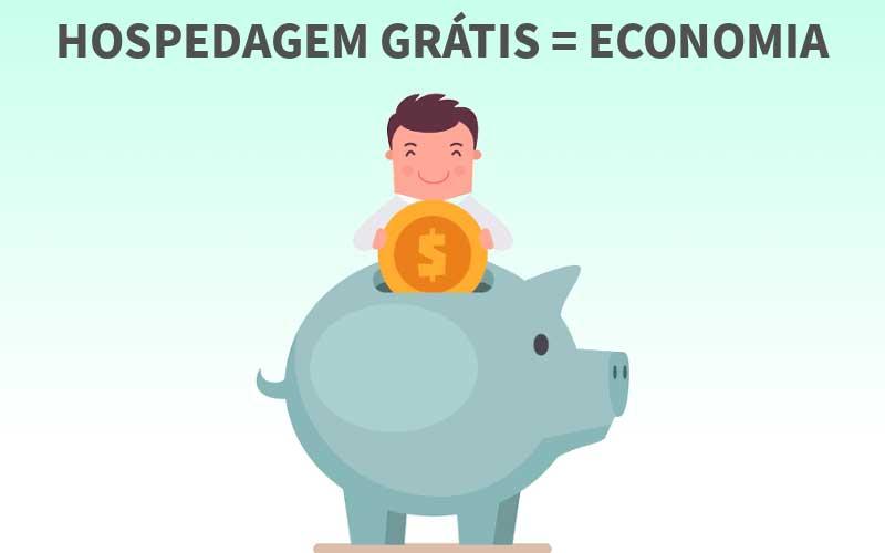 hospedagem_gratuita_ou_paga3