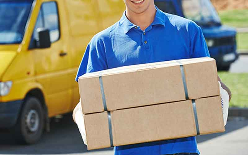 Correios Oferece Nova Funcionalidade De Entrega Para Lojas De E-commerce