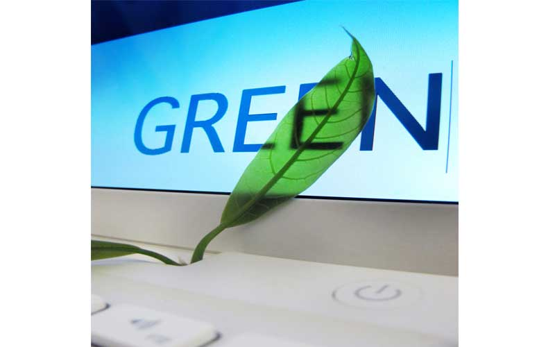 Sustentabilidade Empresarial: Saiba Como Implementar Essa Idéia