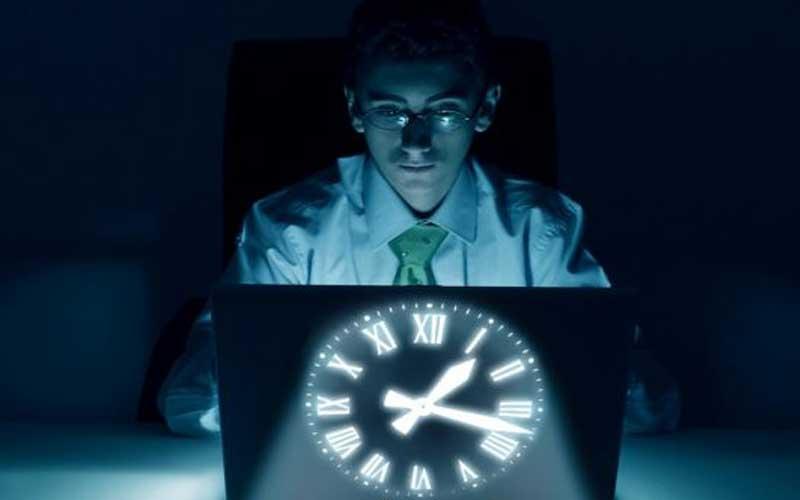 Adicional Noturno: Explicação