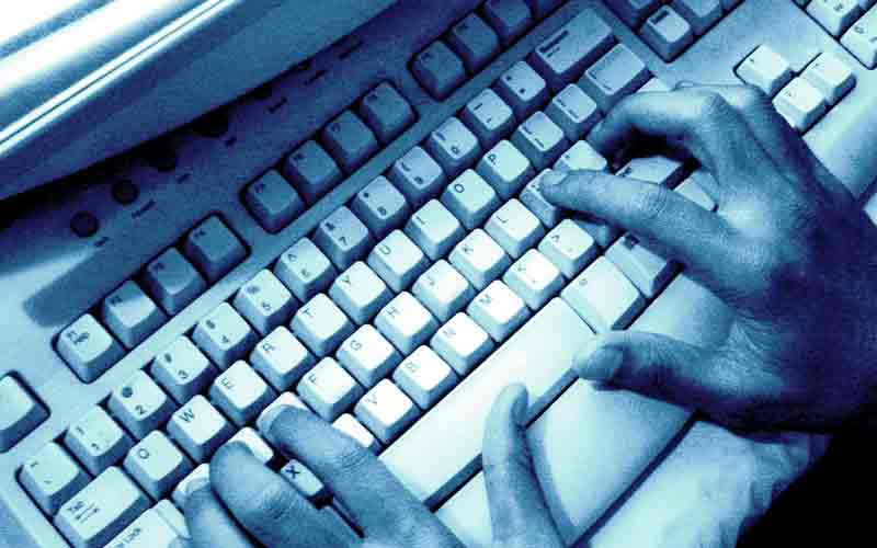 5 Pontos Para Garantir A Segurança Da Loja On-line