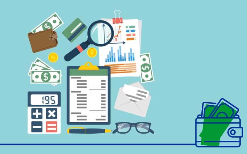 Resultado de imagem para Uma gestão tributária eficiente