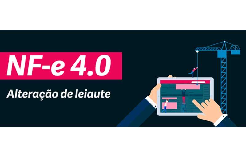 NFe 4.0: Saiba Como Configurar Para A Nova Versão