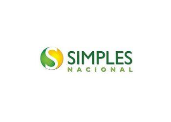 Saiba Quais São As Principais Mudanças No Simples Nacional Em 2018 E 2019