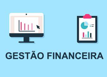 Gestão Financeira – Ela Pode Fazer Toda A Diferença Na Sua Empresa