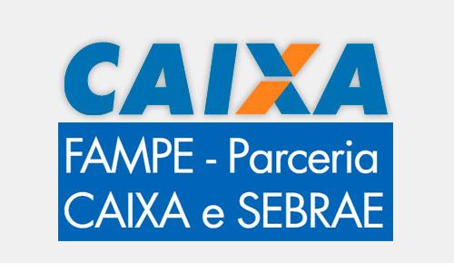 Parceria SEBRAE E CAIXA Oferece Crédito Para MEI, ME E EPP