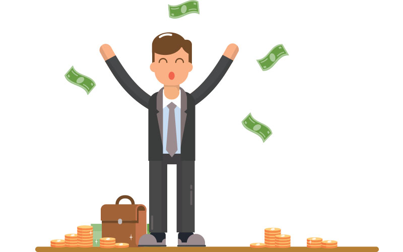 Oportunidade De Negociar Seus Débitos Inscritos Em Dívida Ativa