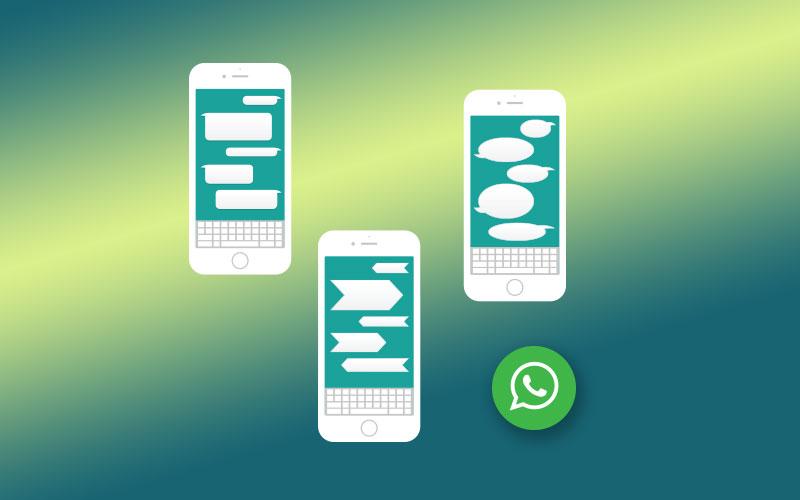 Como Usar O WhatsApp A Seu Favor E Expandir Seus Negócios